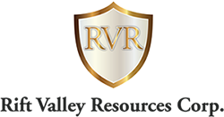 Rift Valley Chairman & Directors | Rift Valley Resources Corp